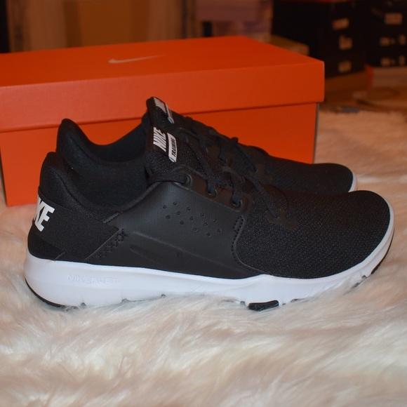Nike Shoes | Nike Flex Control Tr3 Mens